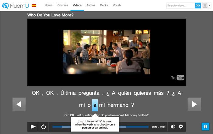 fluentu-screenshot