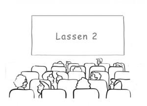 lassen-verlassen-meaning-ge