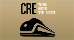cre-awesome-german-podcast