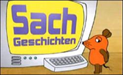 sachgeschichten-german-link