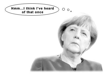spass-german-fun-image