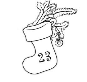 advent-23